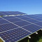 Ankara güneş santrali güvenliğiAnkara güneş santrali güvenliği