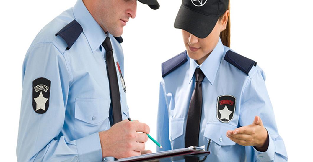 özel güvenlik eğitimi