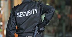 özel güvenlik kursu ankara